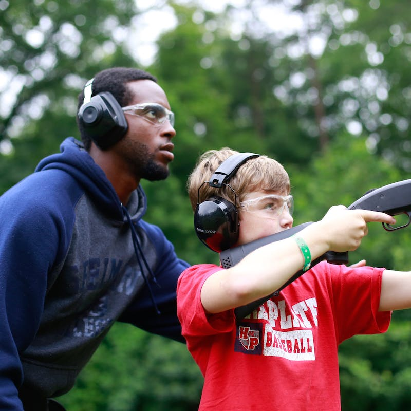 Strong rock summer camp north georgia retreat rentals skeet shooting.jpg?ixlib=rails 2.1