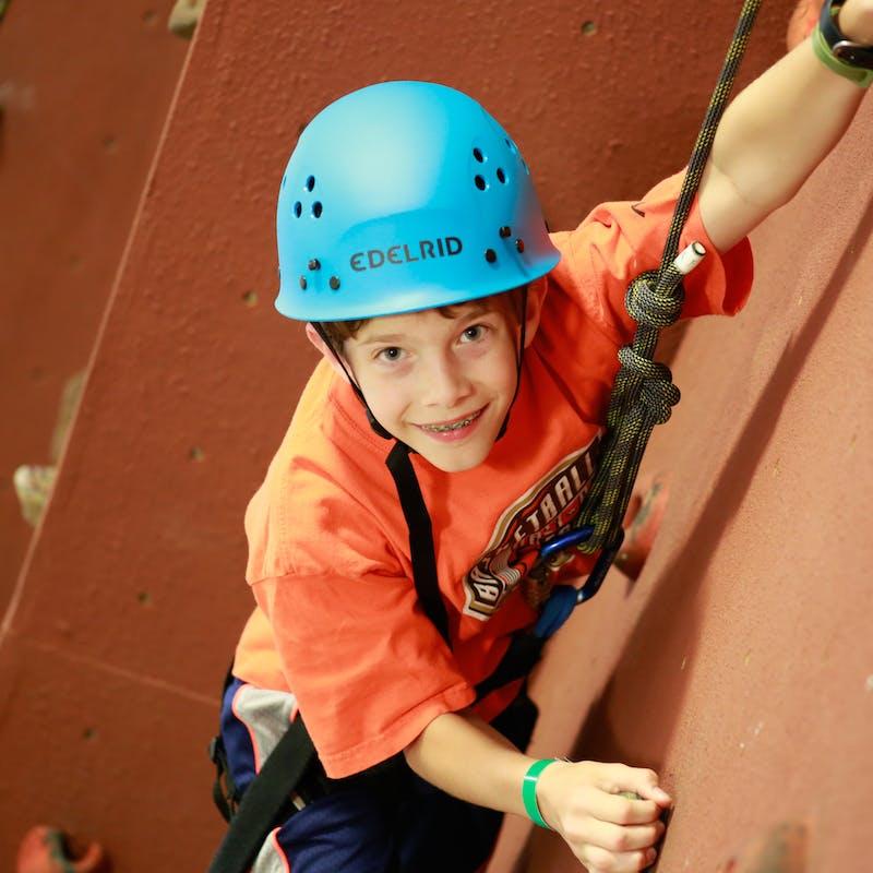 Strong rock summer camp north georgia retreat rentals climbing.jpg?ixlib=rails 2.1