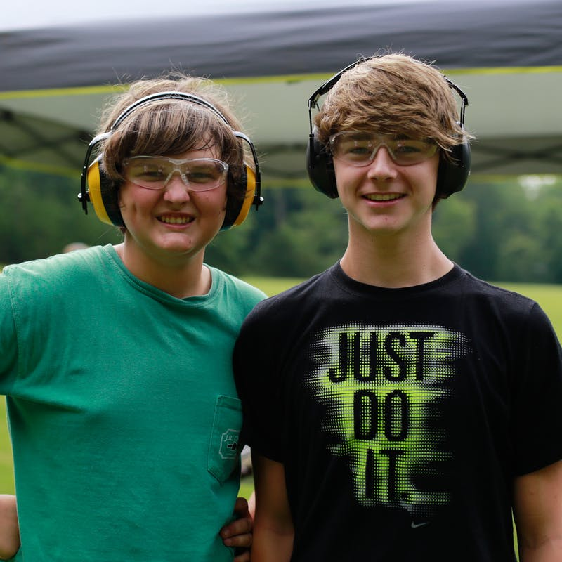 Strong rock summer camp north georgia retreat rentals handgun range.jpg?ixlib=rails 2.1