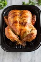 Rotisserie chicken 1.jpg?ixlib=rails 2.1