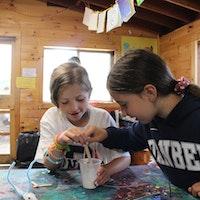 Girls crafts at camp best anxiety treatment.jpg?ixlib=rails 2.1