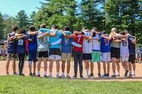 Boys friends at camp.jpg?ixlib=rails 2.1