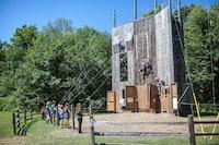 Sleepaway camp climbing wall.jpg?ixlib=rails 2.1