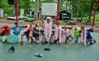 Shibley day camp.jpeg?ixlib=rails 2.1