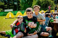 Boys camp counselor with kids.jpg?ixlib=rails 2.1