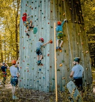 Outdoor play climbing wall camp mah kee nac berkshires.jpg?ixlib=rails 2.1