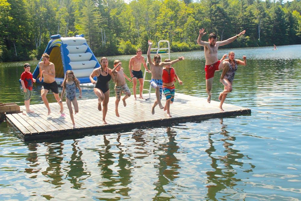 Vermont childrens summer camp coed swimming.jpg?ixlib=rails 2.1