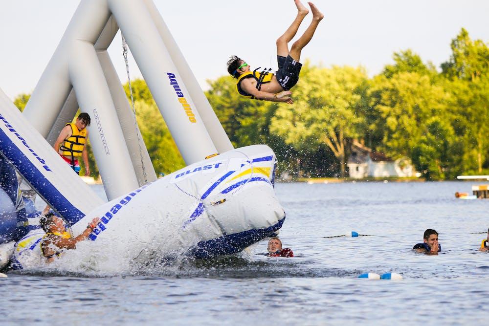 Michigan overnight camp for boys lake activity.jpg?ixlib=rails 2.1