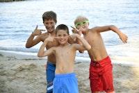 7 year old summer camp.jpg?ixlib=rails 2.1