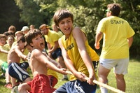 Boys camp tug of war.jpg?ixlib=rails 2.1