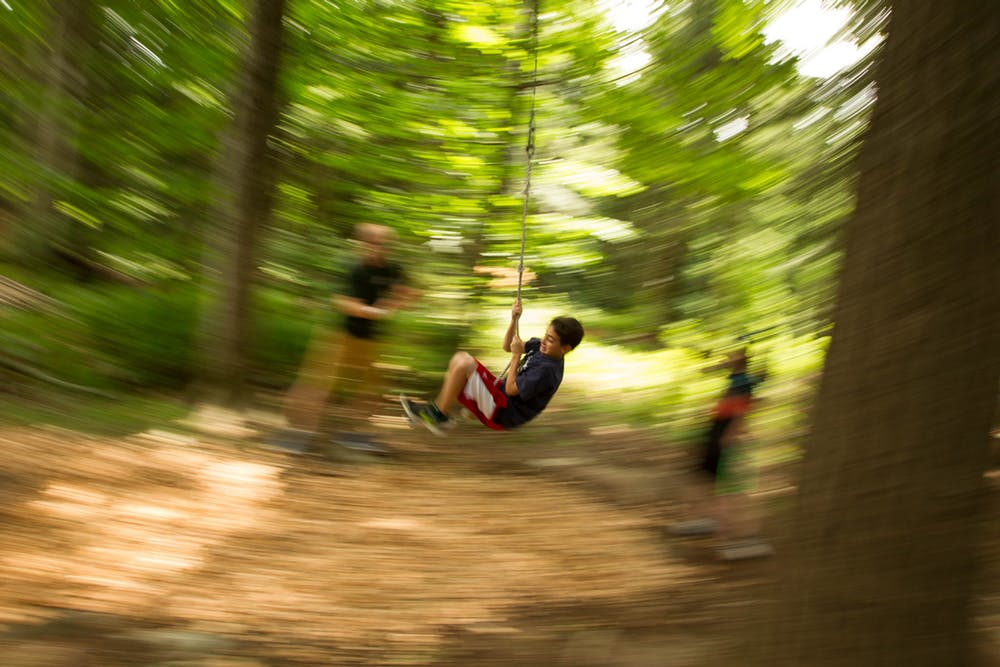 Best boys summer camp rope swing.jpg?ixlib=rails 2.1