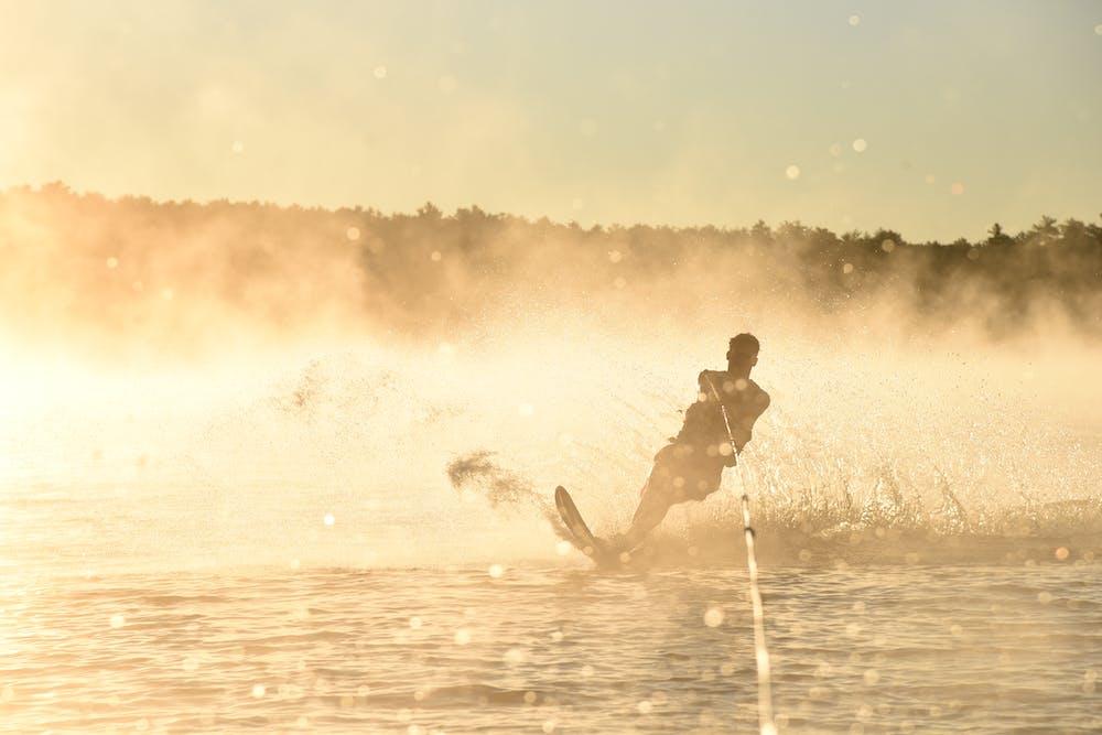 Waterskiing teen boys sports camp new hampshire.jpg?ixlib=rails 2.1