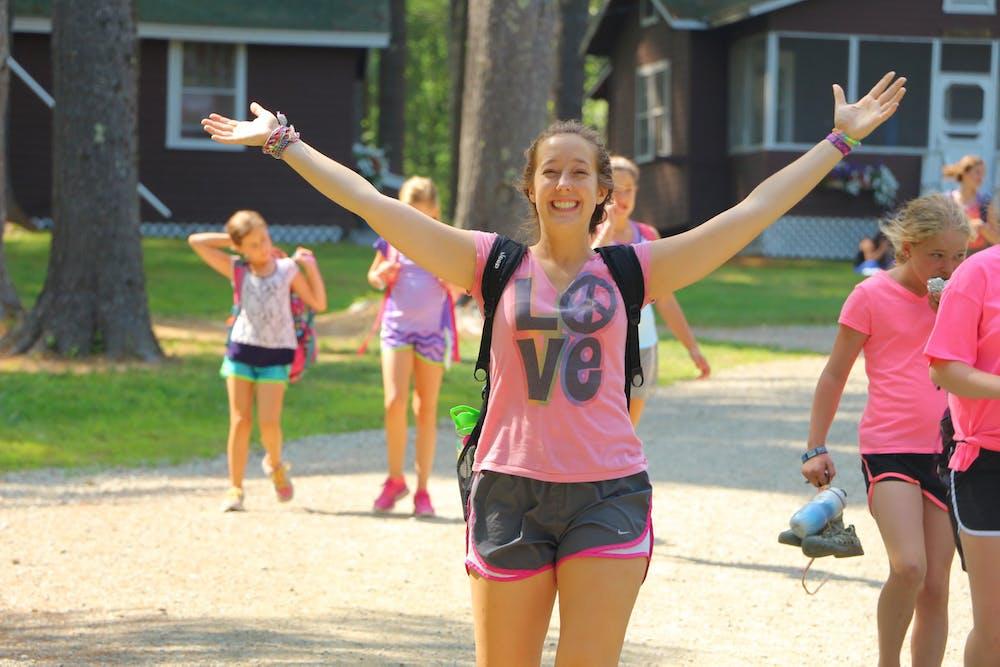 Maine girls camp counselor.jpg?ixlib=rails 2.1