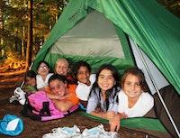 Outdoor camping tent girls.jpg?ixlib=rails 2.1