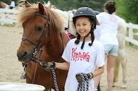 Horseback riding camp for girls.jpg?ixlib=rails 2.1
