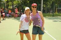 Tennis camp for girls in maine.jpg?ixlib=rails 2.1