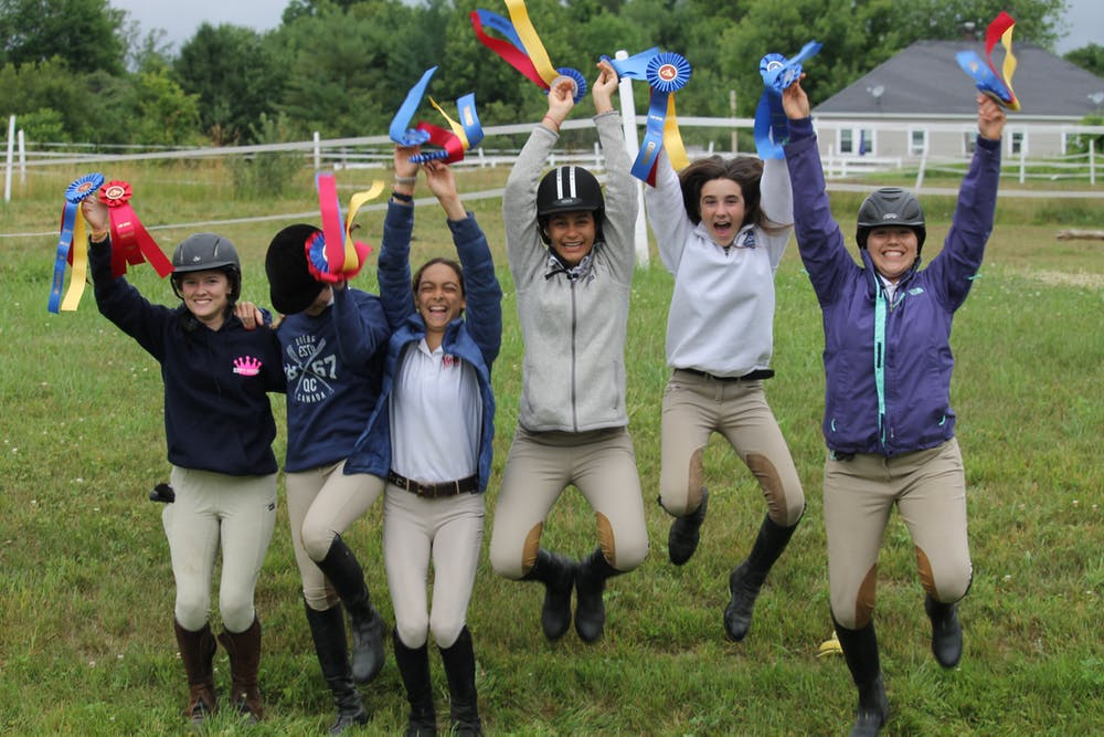 Girls riding camp equestrians.jpg?ixlib=rails 2.1