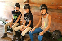 Equestrian camp girls maine.jpg?ixlib=rails 2.1