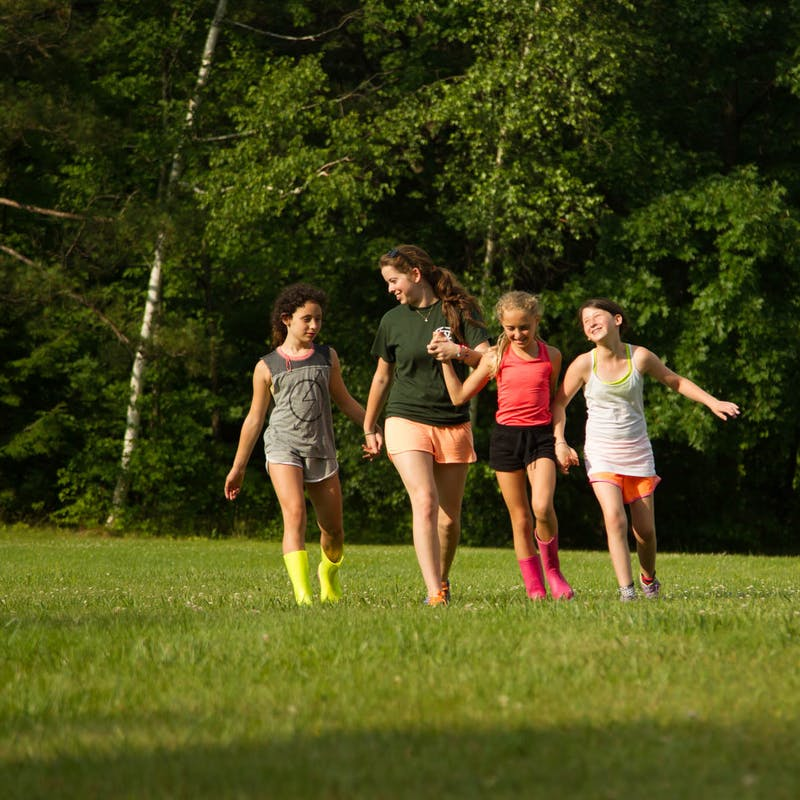 The best massachusetts girls camp.jpg?ixlib=rails 2.1