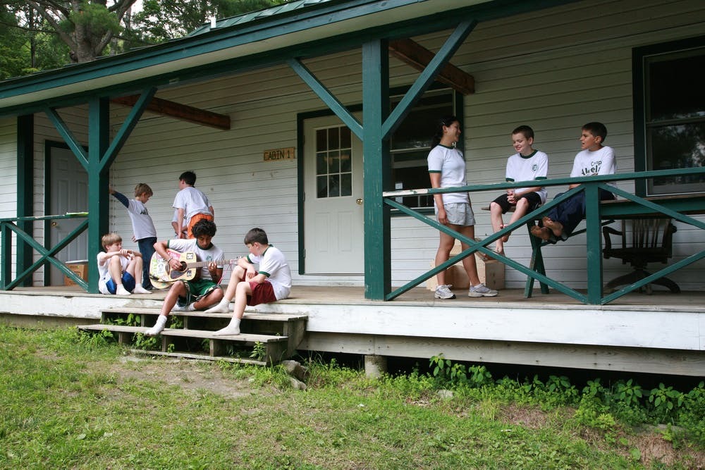 Boys camp counselors bunk.jpg?ixlib=rails 2.1
