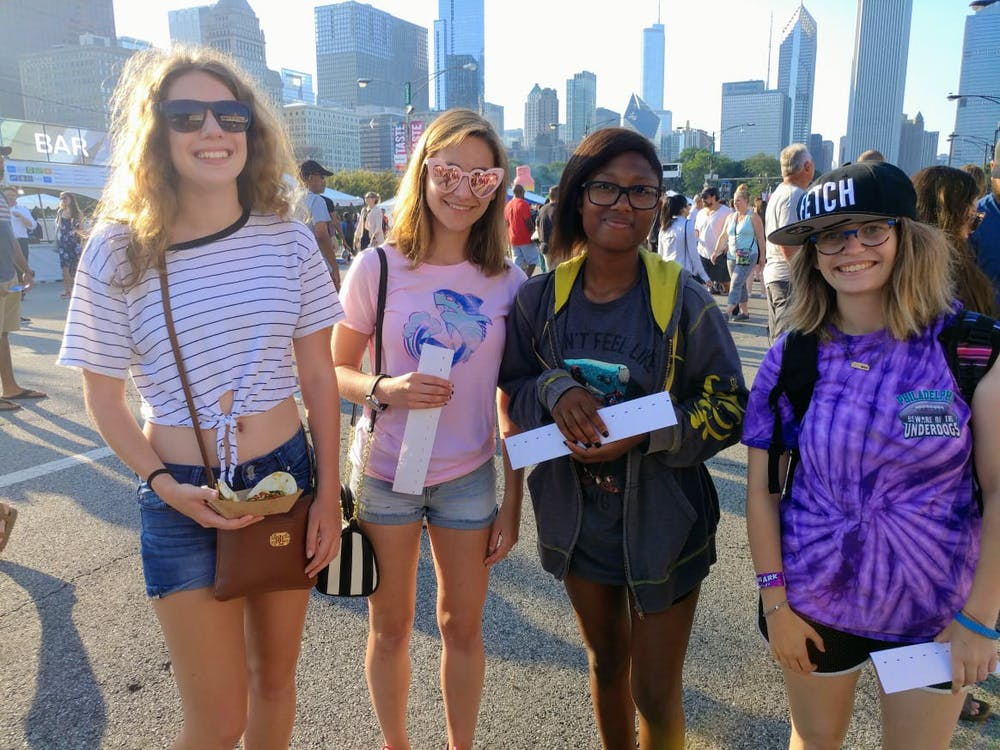 Girls in chicago.jpg?ixlib=rails 2.1