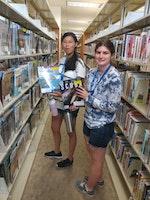 Girls explore library.jpg?ixlib=rails 2.1
