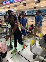Kids bowling.jpg?ixlib=rails 2.1