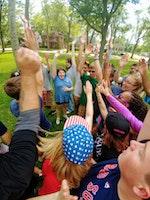 Kids outside camp.jpg?ixlib=rails 2.1
