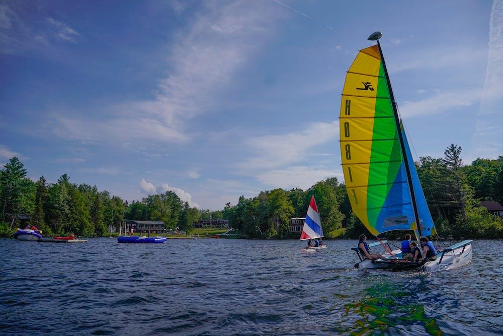 New hampshire sailing camp for kids.jpg?ixlib=rails 2.1