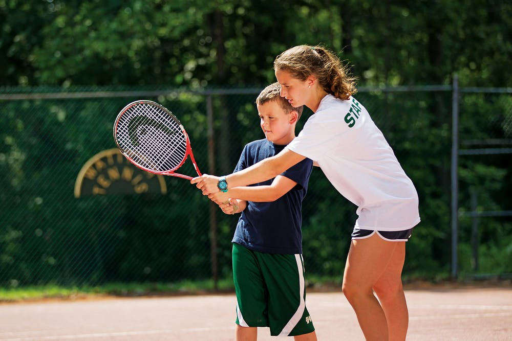 Summer camp tennis program massachusetts.jpg?ixlib=rails 2.1