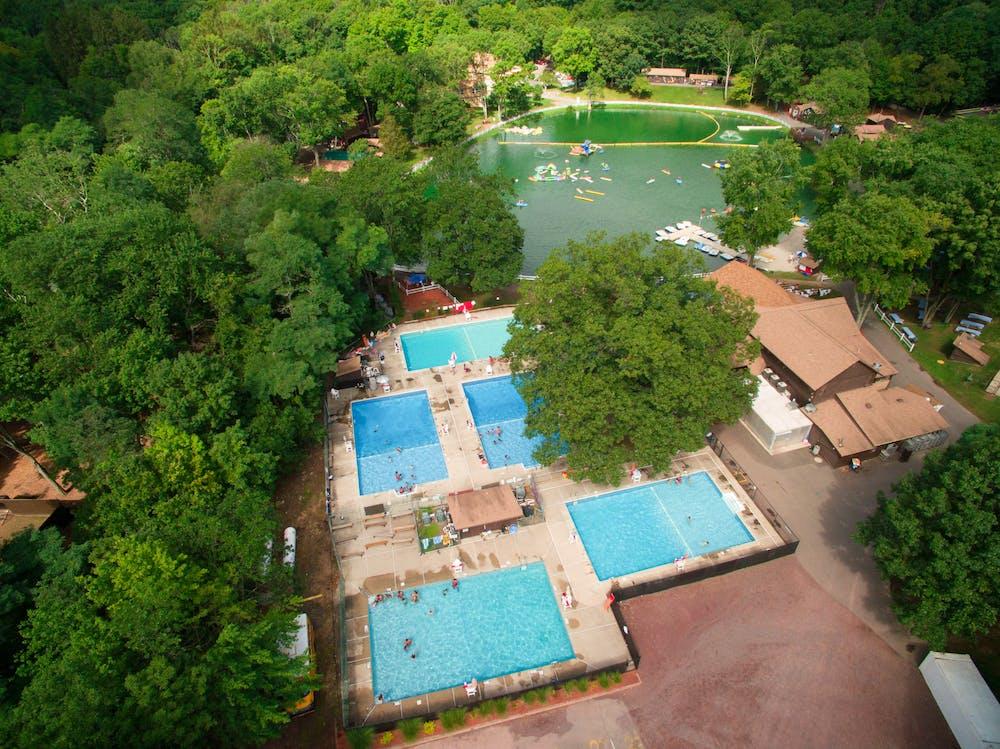 Day camp pools lake pomona new york.jpg?ixlib=rails 2.1