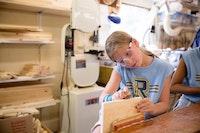 Girl woodworking day camp bergen ny.jpg?ixlib=rails 2.1