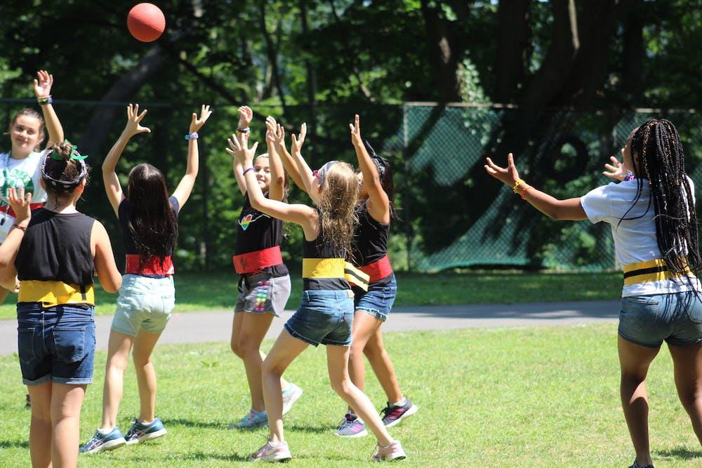 Kids playing outdoors nyc day camp.jpg?ixlib=rails 2.1