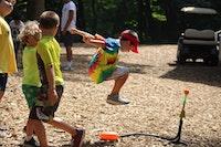Boys day camp near manhattan ny.jpg?ixlib=rails 2.1