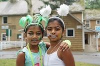 Girls day camp for kids nassau ny.jpg?ixlib=rails 2.1