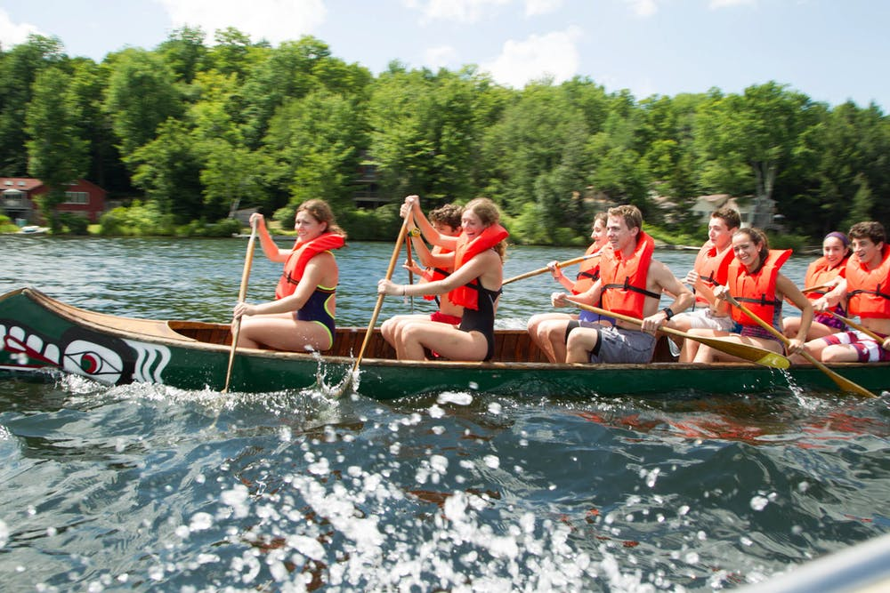 Summer campers paddle canoe.jpg?ixlib=rails 2.1