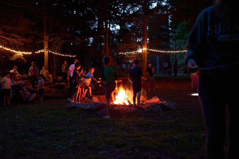 Best summer camps in america campfire.jpg?ixlib=rails 2.1