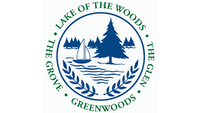 Lake of the woods greenwoods rectangle.png?ixlib=rails 2.1