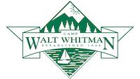 Walt whitman rectangle.png?ixlib=rails 2.1
