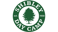 Shibley rectangle.png?ixlib=rails 2.1