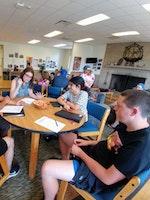 Summer camp for neurodiverse teens beyond akeela.jpg?ixlib=rails 2.1