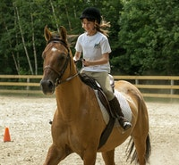 Girls horseback camp summer.jpg?ixlib=rails 2.1