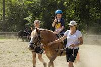 Horse summer camp equestrian neruodiverse.jpg?ixlib=rails 2.1