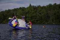 New hampshire co ed summer camp.jpg?ixlib=rails 2.1