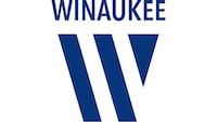 Winaukee rectangle  1 .png?ixlib=rails 2.1