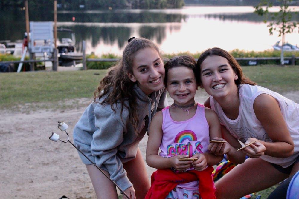 All girls summer camp.jpg?ixlib=rails 2.1
