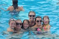 Summer camp swim program girls.jpg?ixlib=rails 2.1