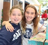 Camp danbee girls summer camp.jpg?ixlib=rails 2.1