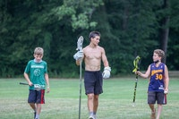 Boys camp sports.jpg?ixlib=rails 2.1