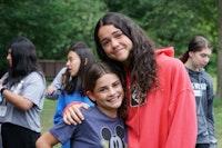Summer camp friendship memories.jpg?ixlib=rails 2.1